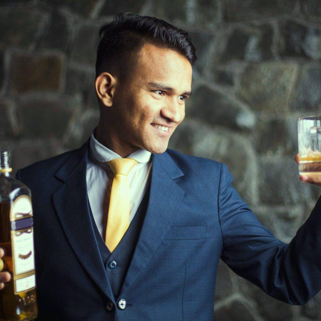 Jeet Rana