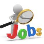 contractual jobs in HP Govt. at Shimla