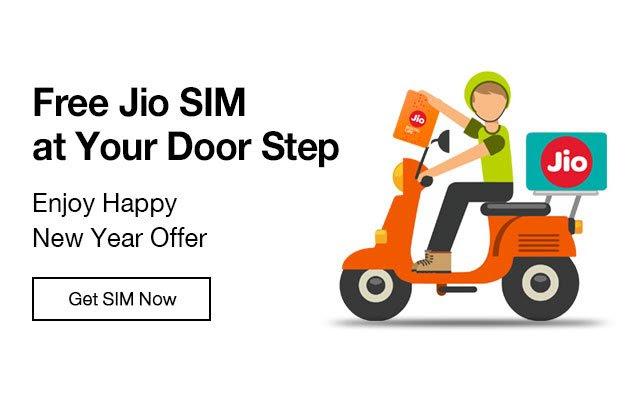 Jio-SIM-Free Jio Job Online Form on pennsylvania state tax, income tax,