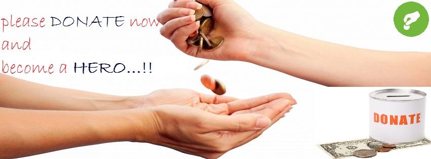 Himachali Bllood Donors