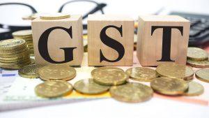 Understanding GST in simpler terms